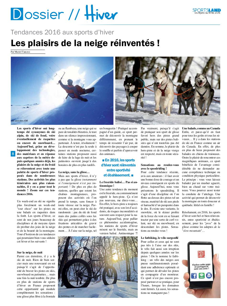 SPORTSLAND_PAYS-BASQUE_21PB_DOSSIER-HIVER.pdf - page 1/2