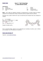 Fichier PDF tias2016 jour4