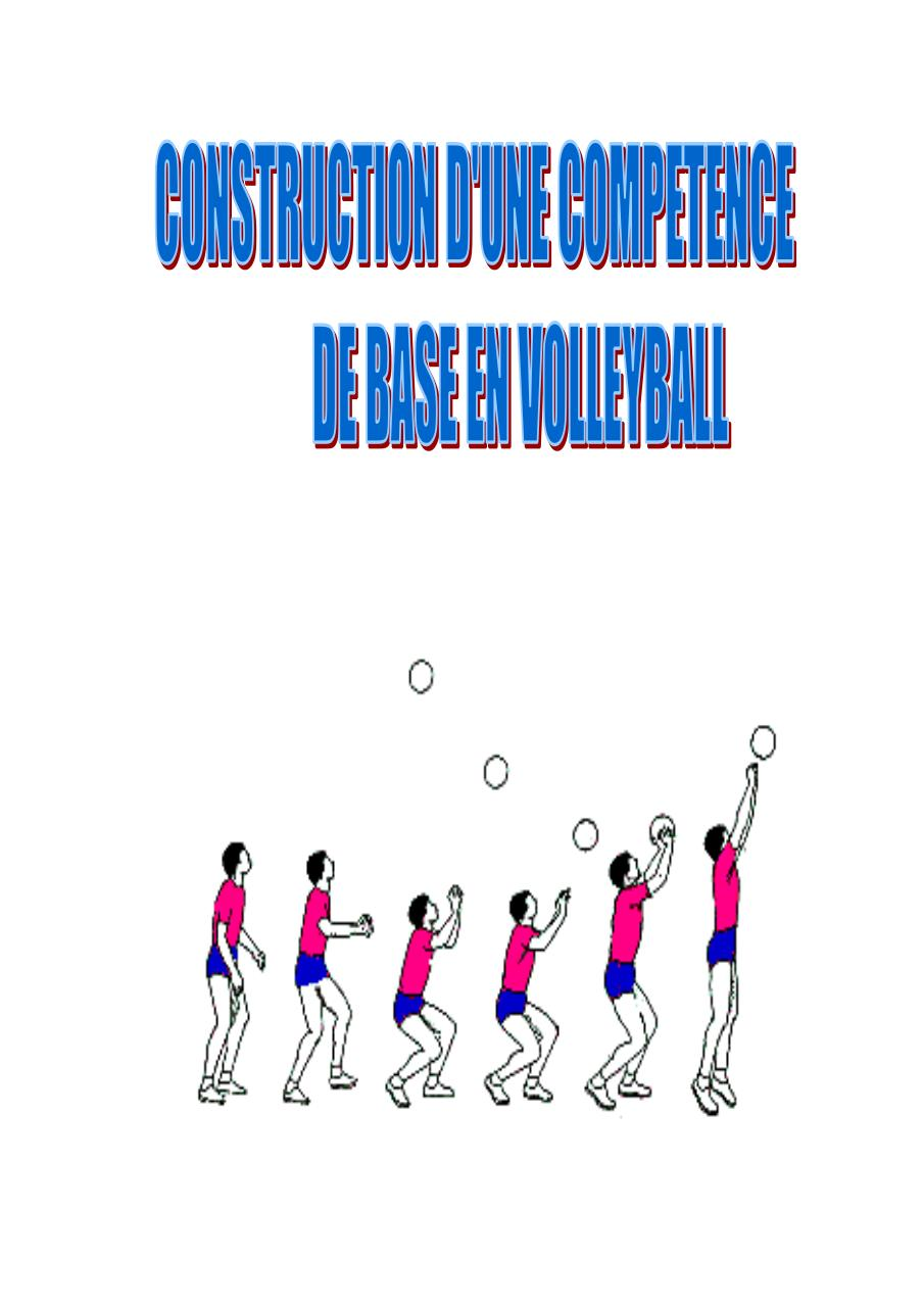 7 INITIATION AU VOLLEYBALL.pdf - page 2/20