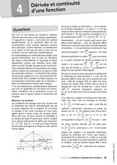 Fichier PDF fichier comp 6197mts n 26
