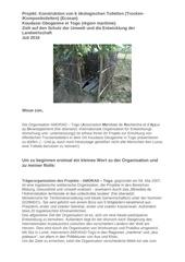 latrinenprojekt