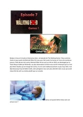 the walking games metroid other m