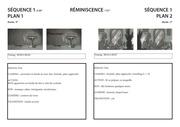 Fichier PDF dec tech2