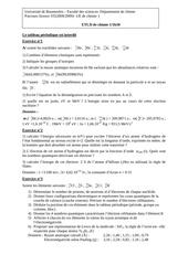 st 1an35 etld1 chimie09