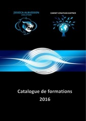Fichier PDF catalogue 2016 albuisson kartner