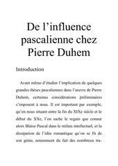 Fichier PDF de l influence pascalienne chez pierre duhem a5