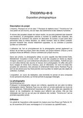 Fichier PDF dossier de presentation six sens