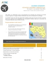 Fichier PDF fiche inscription conakry v 01