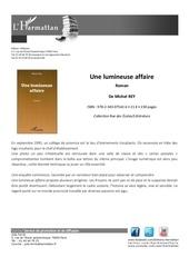 Fichier PDF fiche promotion ouvrage