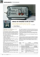 Fichier PDF saf article le robofocus part 2