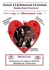 Fichier PDF soirees saint valentin mucha vf 2