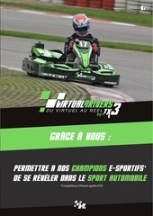 virtualdriver 24hrkc 2016 1pages hd