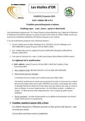 2016 01 23 reglement les etoiles d or 23 janvier 2016