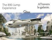 890 jump brochure v8 merged fr