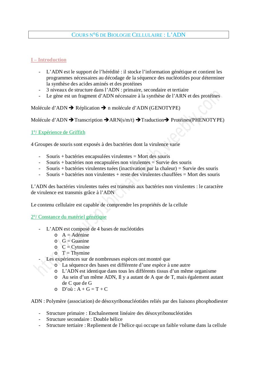 Aperçu du document biocel_6_-_ladn.pdf - page 1/7