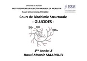 glucides intro ii1 2 3