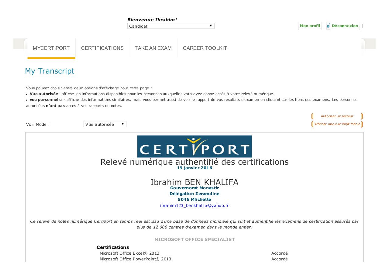 Aperçu du document https___www.certiport.com_Portal_desktopdefault.pdf - page 1/3