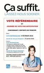 Fichier PDF pdf2 affiche vote referendaire