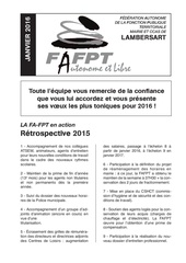 tract 01 16