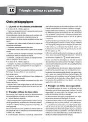 171774 chapitre10 livre du prof