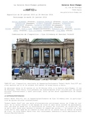Fichier PDF amf