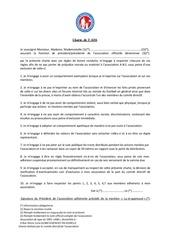 Fichier PDF charte d adhesion ans 22948