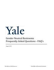 Fichier PDF gender neutral restrooms faq s