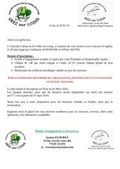 Fichier PDF grez 2016