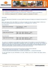 i comm be 2016 01 nl fr en new mounting plates