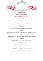 Fichier PDF pdf saint valentin 2016