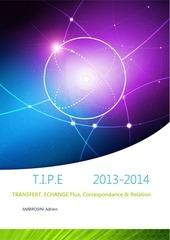 Fichier PDF tipe