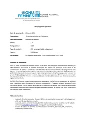 Fichier PDF tor charge e des operations