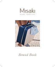 brandbookuk online