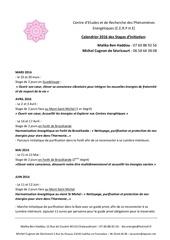 Fichier PDF calendrierstages2016