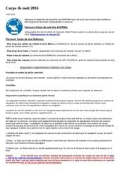 Fichier PDF carpe de nuit aisne