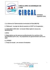 circal0715
