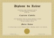 Fichier PDF diploma 01 1