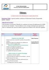 Fichier PDF fiche programme msp