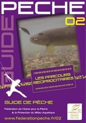 Fichier PDF guide parcoursrecipro 2016 versionweb