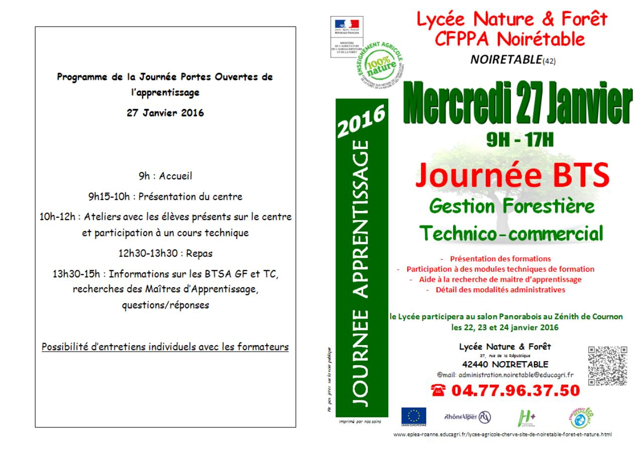 Aperçu du document Invitation JPO BTS.pdf - page 1/1