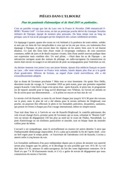 Fichier PDF pieges dans elbourz