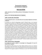 Fichier PDF programme detaille des retours de terrain