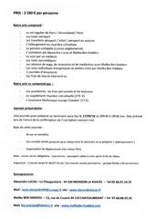 Fichier PDF seminaire en inde 2016 4