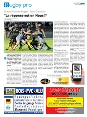 Fichier PDF sportsland 175 rugby smr
