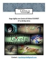 Fichier PDF 2016 05 tayola agiloisir