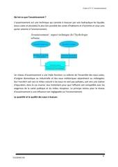 Fichier PDF cours2 gu