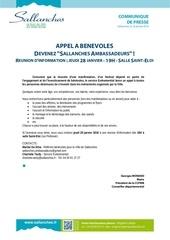 Fichier PDF cp appel a benevoles