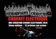 dp cabaret 16