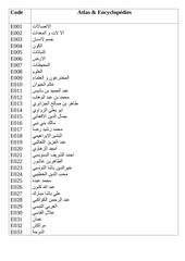 Fichier PDF e