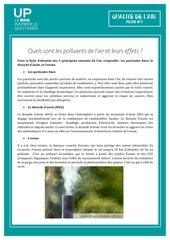Fichier PDF fiche qualite de l air n 1